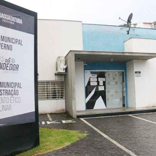 Departamento Ético Disciplinar da Prefeitura de Caraguatatuba mantém audiências suspensas até 31 de janeiro