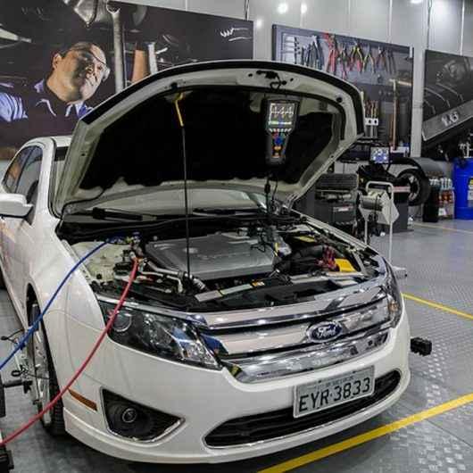 Inscrições abertas para Programa de Gestão para Reparação Automotiva do Sebrae SP