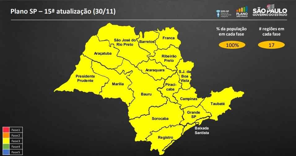 Caraguatatuba Cria Campanha U201cVer U00e3o Sem Covid U201d E