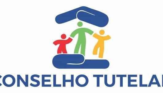 Prorrogadas até fevereiro as inscrições para novos conselheiros tutelares em Caraguatatuba