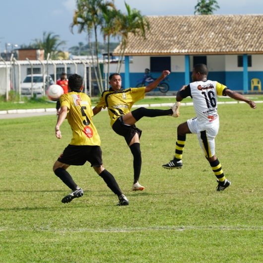 Campeonato Municipal de Futebol: Secretaria de Esportes apresenta regulamento para clubes nesta semana