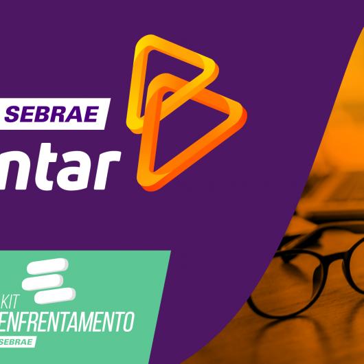 Sebrae/SP promove mentoria online e gratuita do Programa Enfrentar no início de fevereiro