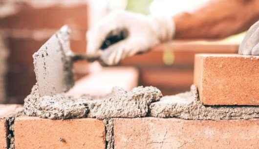 Mercado aquecido: Prefeitura de Caraguatatuba aprova mais de 810 projetos de obras em plena pandemia da Covid-19