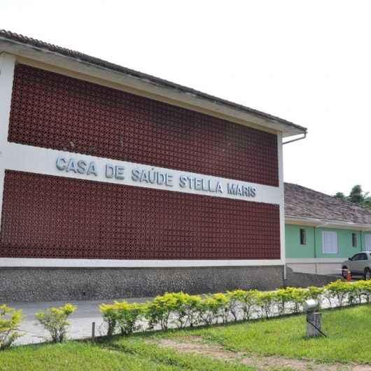 Caraguatatuba inaugura Centro de Reabilitação Psiquiátrico da Casa de Saúde Stella Maris neste domingo