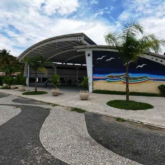 Credenciamento para ocupação dos boxes do Entreposto do Camaroeiro será encerrado na sexta-feira (26)