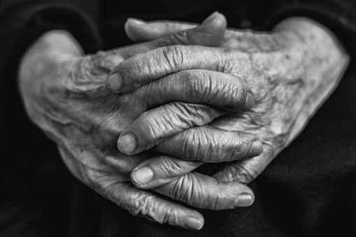 CREAS intensifica ações de combate à depressão e violência aos idosos