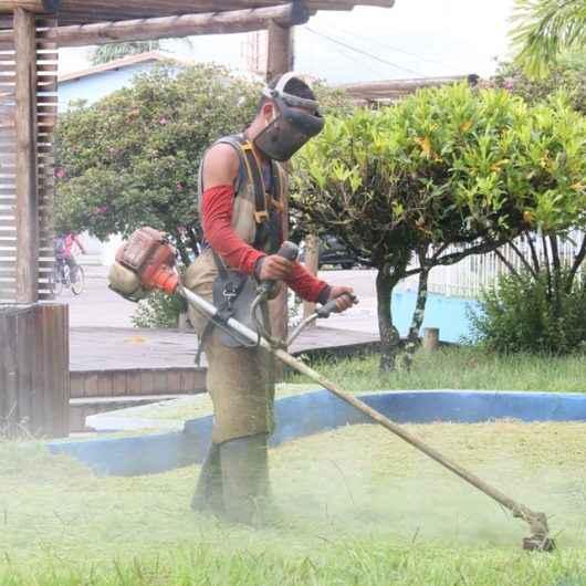 Prefeitura de Caraguatatuba convoca mais 32 bolsistas do PEAD para contratação até sexta-feira (12)