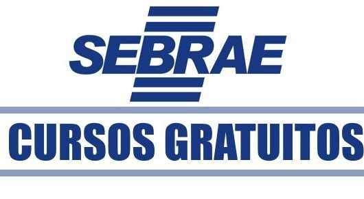 Sebrae-SP promove cursos gratuitos online para empreendedores e empresários de Caraguatatuba