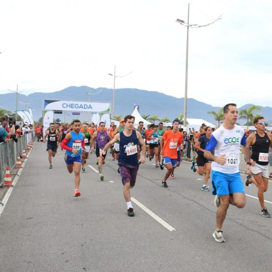 Caraguatatuba divulga nova formação do Conselho Municipal de Esportes