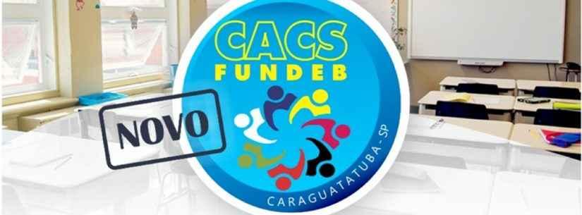 Caraguatatuba elege novos membros para Conselho do Fundeb