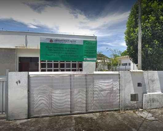 Caraguatatuba: Mutirão da Defensoria Pública é adiado para abril