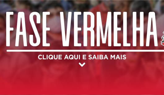 FASE VERMELHA - NOVO - CAPA SITE 03