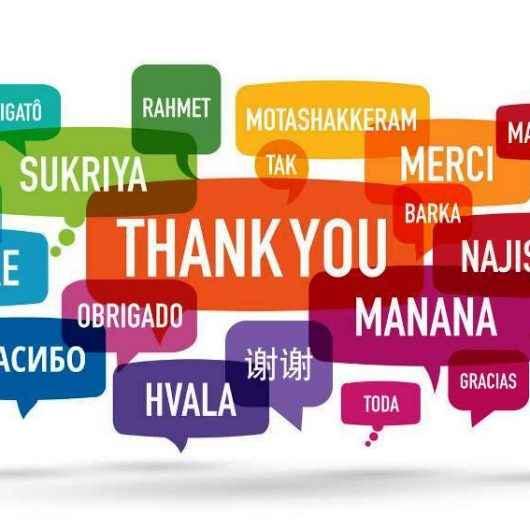 Caraguatatuba: Secretaria de Educação abre inscrição para cursos de língua espanhola e francesa