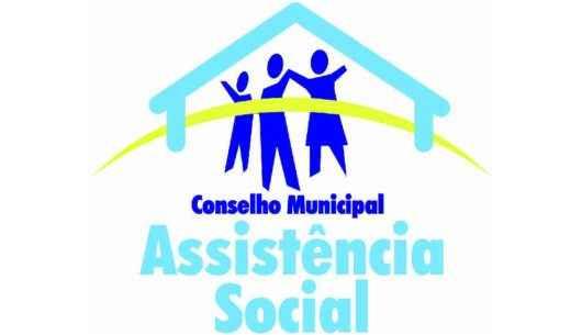 Prefeitura de Caraguatatuba nomeia novos membros do CMDCA e COMAS