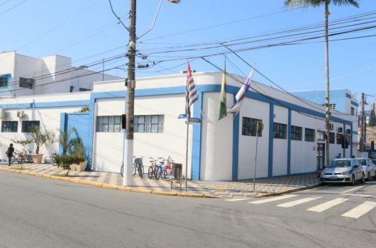 Sancionada lei que prorroga prazo para pagamento de impostos municipais em Caraguatatuba