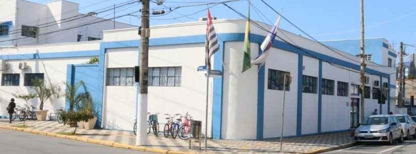 Ponto facultativo do Dia do Servidor é transferido para 29 de outubro em Caraguatatuba