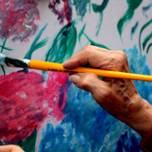 FUNDACC recebe 195 projetos para credenciamento de Artistas Orientadores para Oficinas Culturais 2021