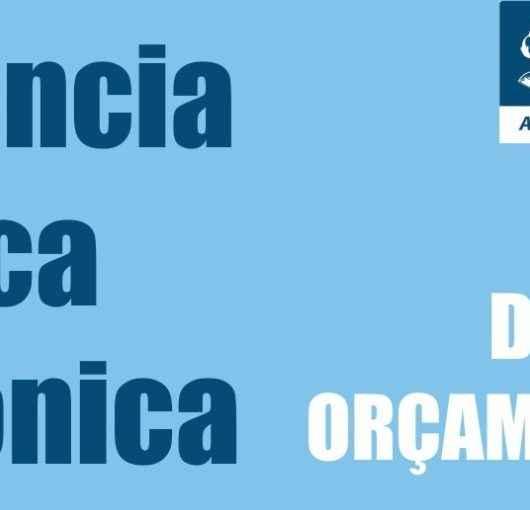 Prefeitura de Caraguatatuba promove audiências presencial e eletrônica do PPA 2022-2025 e LDO 2022