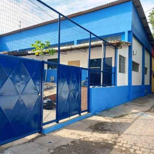Prefeitura de Caraguatatuba anuncia ampliação dos serviços do PAT