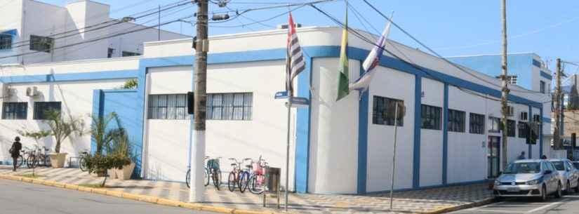 Confira os serviços da Prefeitura de Caraguatatuba de plantão nos feriados do aniversário da cidade e Tiradentes