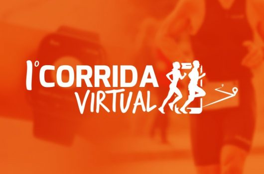Caraguatatuba promove o 1º Circuito de Corrida de Rua Virtual para comemorar o aniversário de 164 anos da cidade