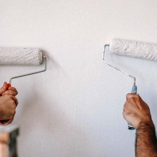 Fundo Social de Caraguatatuba inicia inscrições para curso de Pintura Decorativa nesta sexta-feira (7)