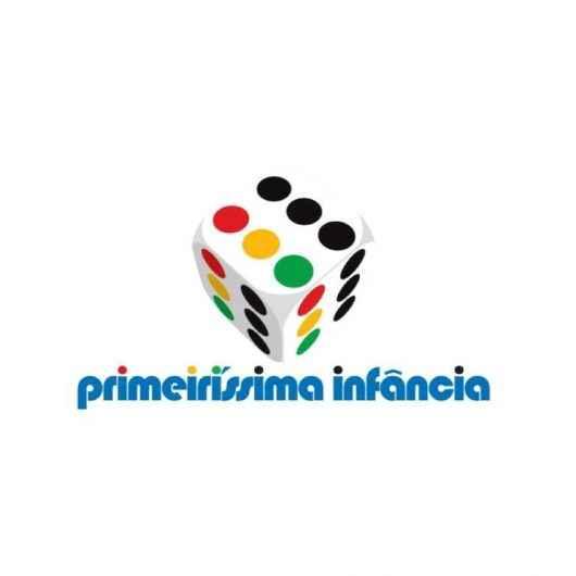 Primeiríssima Infância promove live sobre Brincar e a Realidade para professores e educadores nessa quinta (6)