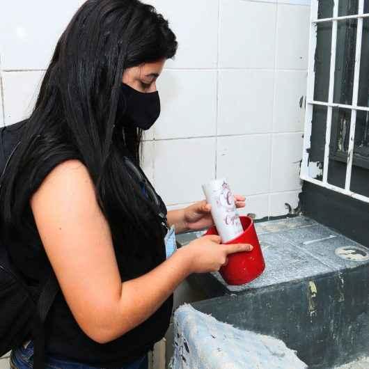 Com resultado da ADL acima de 1%, Caraguatatuba está em estado de alerta para infestação de dengue