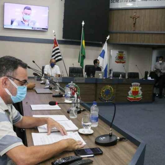 Secretaria da Saúde de Caraguatatuba promove audiência online de prestação de contas na sexta-feira (28)