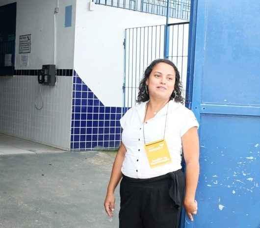 Prefeitura de Caraguatatuba convoca aprovados do concurso da CGM para entrega de documentos e investigação social