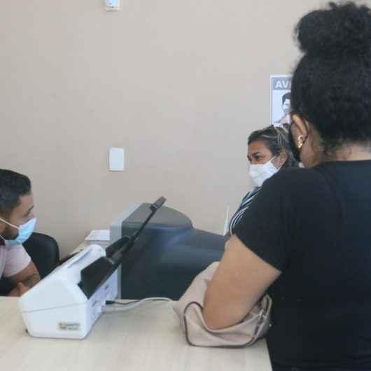 Audiência online do CaraguaPrev aborda certificação no Pró-Gestão, governança, investimentos e avaliação atuarial