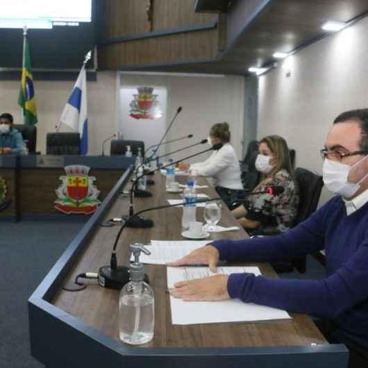 Secretaria da Saúde de Caraguatatuba promove audiência online de prestação de contas no dia 30