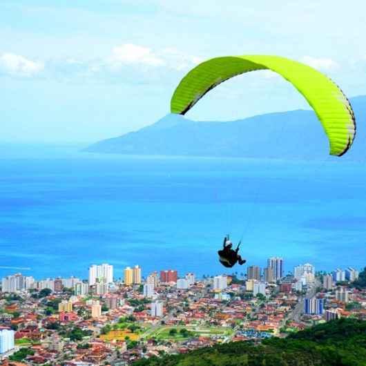 Termina sábado prazo para população dar sugestões na revisão do Plano Diretor de Turismo de Caraguatatuba