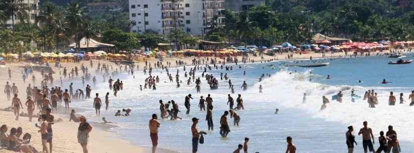 Ainda dá tempo de votar em Caraguatatuba no Prêmio Top Destinos Turísticos 2021 em quatro categorias