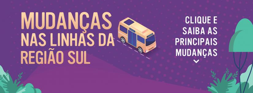 Praiamar inicia operação de linhas aprimoradas da Região Sul de Caraguatatuba neste sábado (12/06)