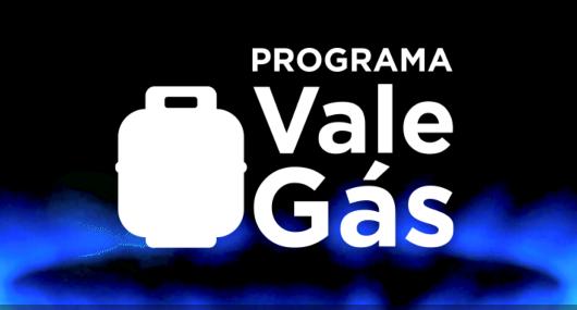 Governo do Estado disponibiliza Vale-Gás à população de baixa renda