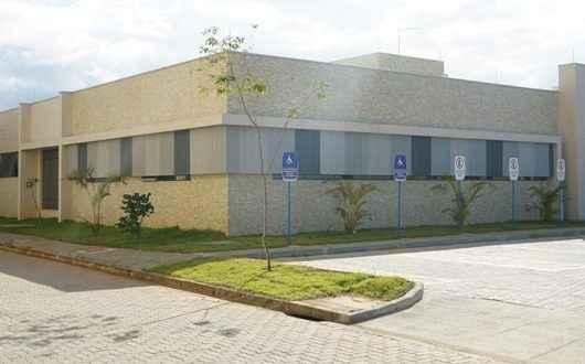 Mais uma conquista da gestão Aguilar Júnior: em setembro começa a funcionar o Centro de Oncologia em Caraguatatuba