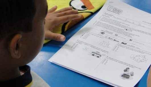 Aprimoramento pedagógico contínuo é aplicado na rede de ensino de Caraguatatuba