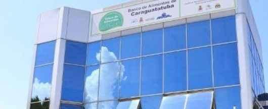 Famílias beneficiadas com cestas de alimentos da Petrobras devem retirar até o dia 29 de julho