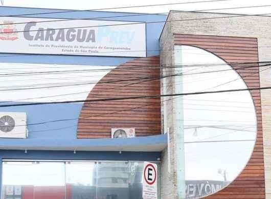 Previdência Complementar dos servidores efetivos municipais de Caraguatatuba é aprovada