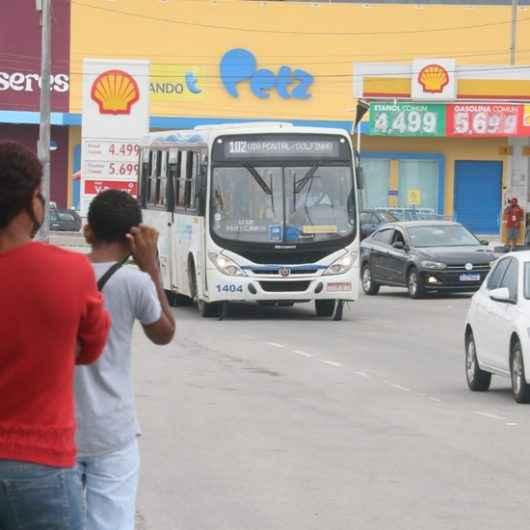 Praiamar: Linhas dos bairros Golfinhos, Morro do Algodão e Pontal Santamarina ganham novos horários