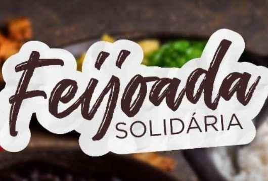 """Solidariedade: Convites para """"Feijoada Drive Thru"""" continuam disponíveis para venda"""