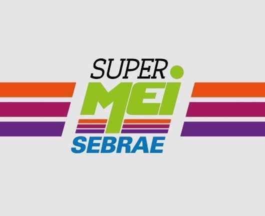 Super MEI: Sebrae abre curso para microempreendedores