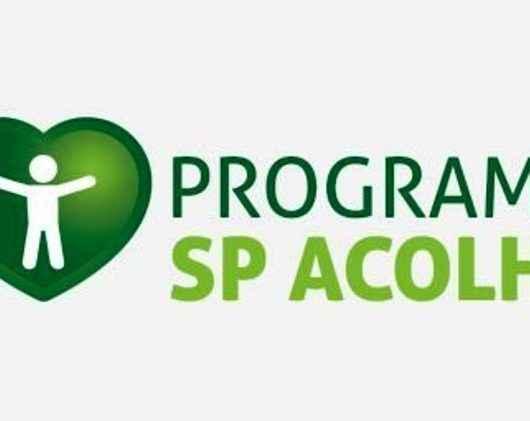 Governo de SP anuncia auxílio de R$ 300 às famílias das vítimas da Covid-19
