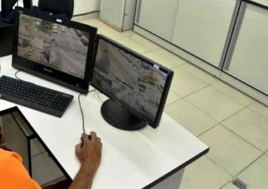 Ronda Maria da Penha e monitoramento remoto são assuntos da próxima reunião do novo Conseg Caraguatatuba