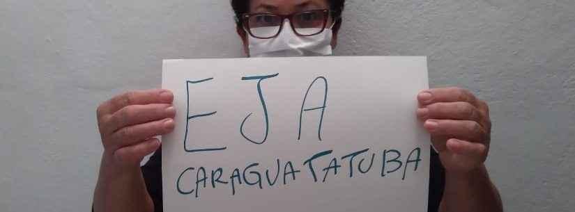 Caraguatatuba oferece oportunidade para jovens e adultos que querem retomar estudos
