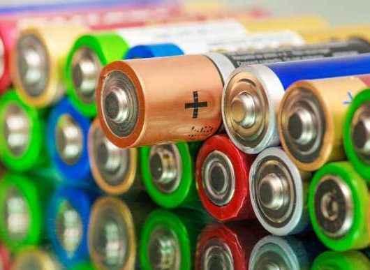 Papa-Pilhas: projeto em Caraguatatuba incentiva o descarte correto de resíduos eletroeletrônicos