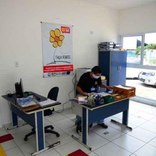 CRAS: Conheça os serviços e como funciona o Centro de Referência de Assistência Social