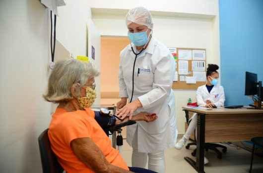 Prefeitura de Caraguatatuba retoma consultas com clínico geral das unidades de saúde a partir da próxima segunda
