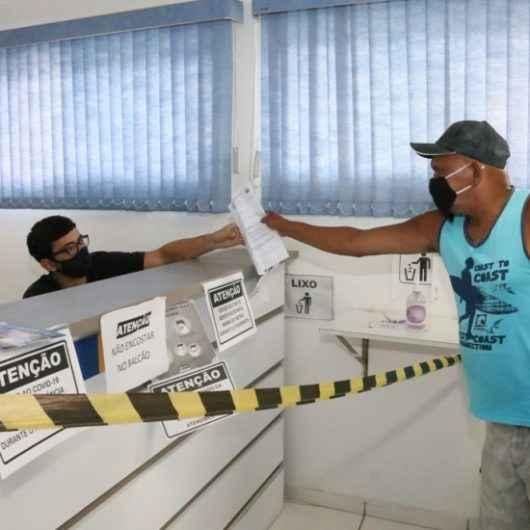 Problemas financeiros e de telefonia dominam reclamações do Procon de Caraguá em agosto
